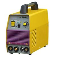 50/60 High Frequency TIG Welding Machine Automatic Multi Function AC220V