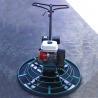 Buy cheap HMR120 Walk-behind Power Trowel Machine from wholesalers