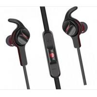 Buy cheap Universal Hifi Sport Wireless Stereo Bluetooth Headset V4.0 Noise Cancellation product