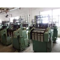 Buy cheap Second KY Needle Loom 8/30;4/55;2/110 product