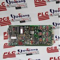 Buy cheap 1747DU501	SLC 5/05 Firmware Upgrade Kit product