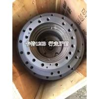 Buy cheap CAT E120B excavator travel motor /final drive gearbox product