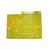 Buy cheap High density fr4 pcb board product