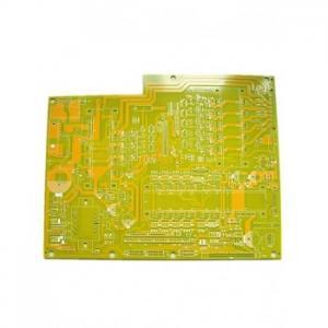 Buy cheap High density fr4 pcb board product
