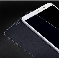 Buy cheap Xiaomi Note Anti Fingerprint Glass Screen Protector , Mobile Privacy Screen Protector  product