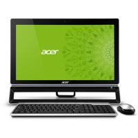 "Acer Aspire AZS600-UR15 23"" All in One Desktop Computer Price $315"