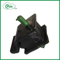 Buy cheap 8-94111-903-0 Engine mount engine support for Isuzu NPR NKR from wholesalers