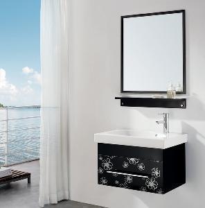Buy cheap Bathroom Cabainet product