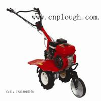China Tractor supply hand tractor on sale