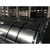 Z40 - Z275prepainted Steel Coil , Full Hard Pre Painted Galvanized Sheet