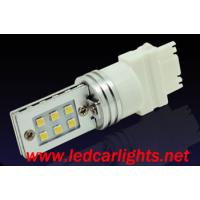 China 6w led headlight bulbs,car led bulbs,car light bulb on sale