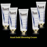 China Asset bold slimming cream best over Asset bold Bee Pollen massage gel slimming cream Online Shopping on sale