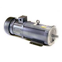 Buy cheap vending machine motor with 24v dc and low rpm motor used for vending machine product