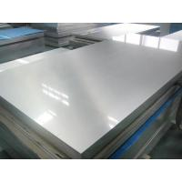 Buy cheap 1060 aluminum coil  and sheet China  seller product