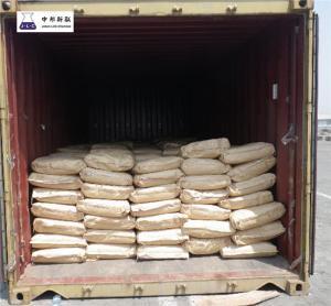 Quality CAS 611-72-3 Dl Mandelic Acid White Powder Pharmaceutical Intermediates for sale