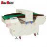 Buy cheap BESTA garment needle detector best needle inspection machine needle detectors from wholesalers