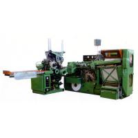 Buy cheap automatic New CE & RoHS cigarette making machine with ashtray and hopper product