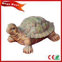 Buy cheap Resin Statues product