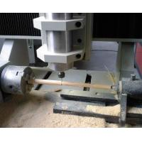 Buy cheap CXG3030 CNC Router Advertising Engraving product