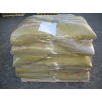 Buy cheap sodium ligno  sulphonate product
