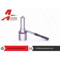 Buy cheap Bosch Injector Nozzle Bosch Injector Parts DLLA 148 P 1688 for Yuchai YC4E product