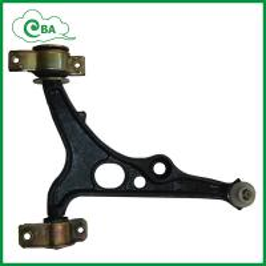 Buy cheap 46423823RH 46423822LH CONTROL ARM FOR FIAT BRAVA 1995-2002 BRVANO 1995-2001 TEMPRA 1991-1997 TIPO 1987-1995 product