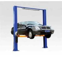 Buy cheap Auto lift for sale -TPO209VC product