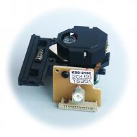 Buy cheap high quality co2 laser lens 25mm product