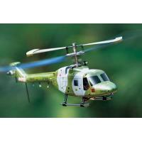 Buy cheap 2.4GHz 4CH Lynx Single Rotor Helicopter (H101) product