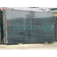 Buy cheap Antique Wood Vein Marble product