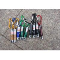 Quality Wholesale Laser pen Low price Wholesale and a unit order for sale
