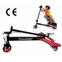 Buy cheap Razor Caster Scooter product