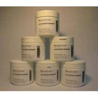 Buy cheap Stencil Remove Powder product