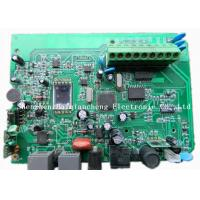 Buy cheap professional PCBA|pcb assembly|printed circuit board assembly manufacturer in from wholesalers