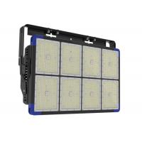 Buy cheap 1440W LED Module basketball Floodlight waterproof IP66 5 years warranty Meanwell Driver from wholesalers
