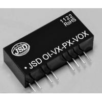 Buy cheap 4-20mA to 0-10V isolation amplifier product