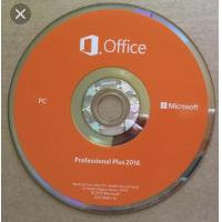 Buy cheap Microsoft Office 2016 / Office 365 / Office 2013 / 2010 Home And Business Key from wholesalers