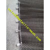 Buy cheap hanging shower curtain,stainless steel decoration mesh product