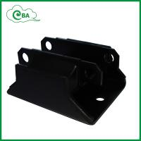 Buy cheap LA01-39-040 Engine Mount for MAZDA MPV LW OEM FACTORY product