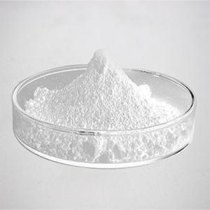 Hyaluronic кислота