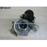 Quality Hyundai Replacement Turbochargers TF035HM-12T 49135-04121 49177-0KK245220 28200-4A201 for sale