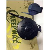 Buy cheap CE FCC RosH Class2 Motorcycle Bluetooth Headsets Sports Handsfree product