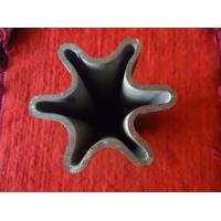 Buy cheap Square Steel Hollow Section  product