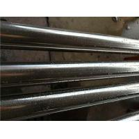China Alloy 600 Inconel 600 Pipe ASTM B163 UNS N06600 Seamless Heat Exchanger Tubes on sale
