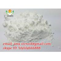 Antineoplastic Exemestane Aromasin Hair Loss Steroid , Anticancer Steroid Hormone