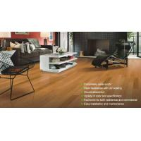 China Luxury Vinyl Tile for wood series wood mixcolor 2.0mm on sale