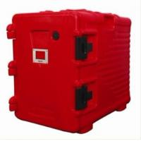 Buy cheap rotational molding heat insulated box product