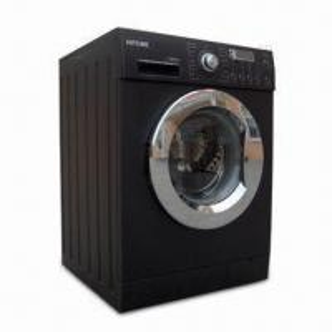 Buy cheap Automatic Front Loading Washing Machine with 9kg Maximum Wash Capacity product