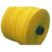 China hot sale PP Filling material on sale