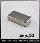 Buy cheap large neodymium magnets product